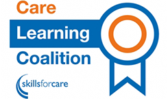 Care Learning Coalition Logo