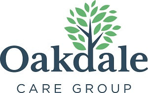 Oakdale Care Group Logo