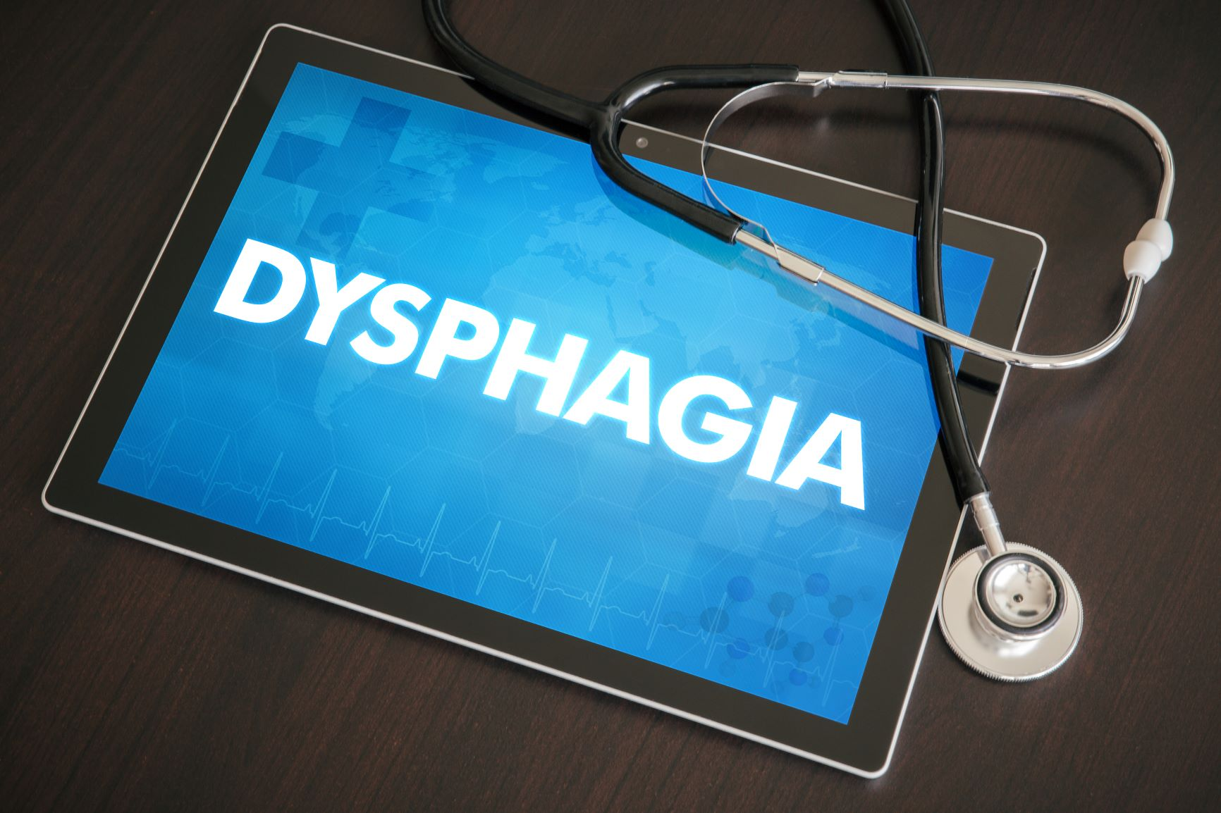 New Level 2 Dysphagia Awareness Course now live